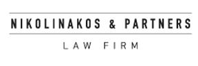 NIKOLINAKOS & PARTNERS LAW FIRM