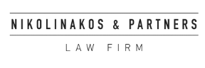 NIKOLINAKOS & PARTNERS LAW FIRM