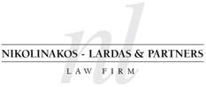 Nikolinakos - Lardas & Partners LLP